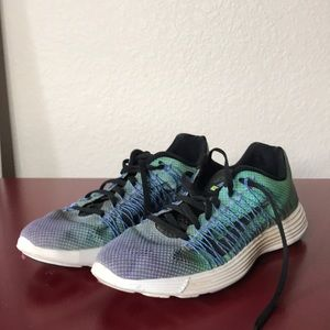 Nike Runners Sport Shoes
